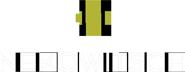 Logo Nekowitsch weiss