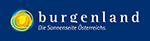 Logo Burgenland