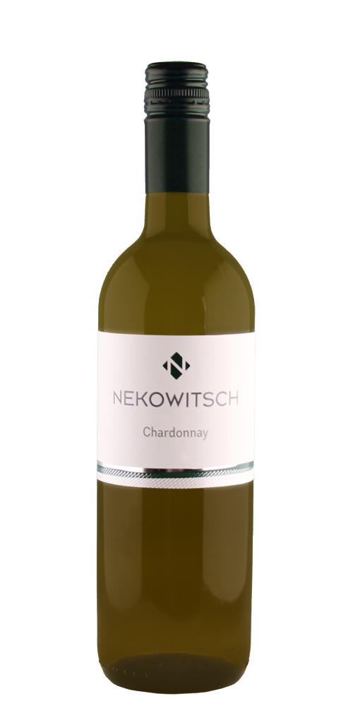 Nekowitsch Chardonnay
