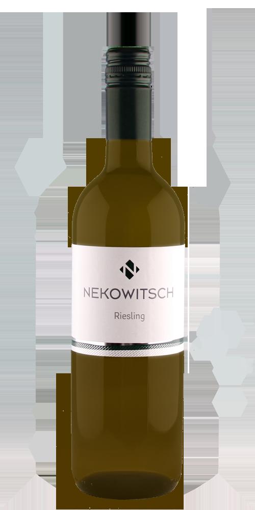 Nekowitsch Riesling
