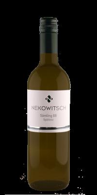 Nekowitsch Sämling 88