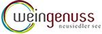 Logo Weingenuss